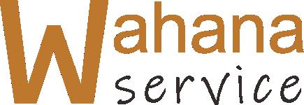 logo wahanaservice-600