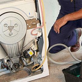 service-mesin-cuci-box
