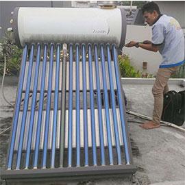 service-water-heater-box