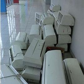 sparepart-ac-elektronik-box