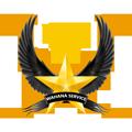 Wahana Service Logo